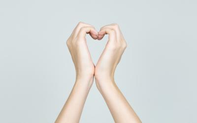 Autocompasión y amabilidad con una misma