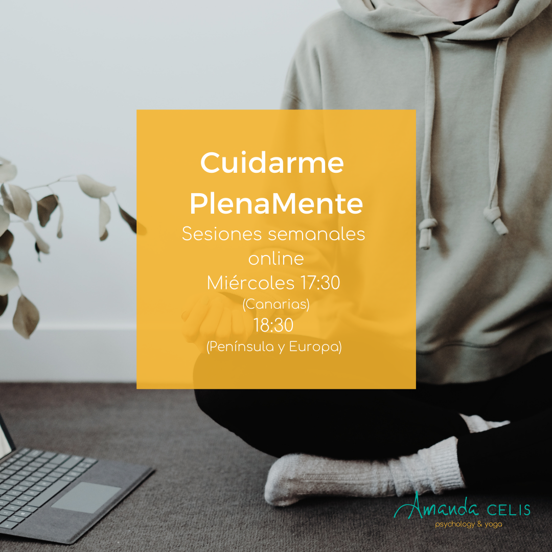PlenaMente online